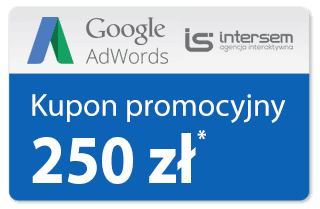 kupon-adwords