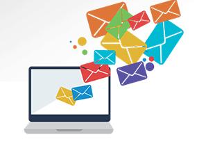 Kampanie Email Marketing - Agencja Interaktywna Łódź
