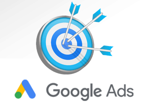 Kampanie Google AdWords Łódź